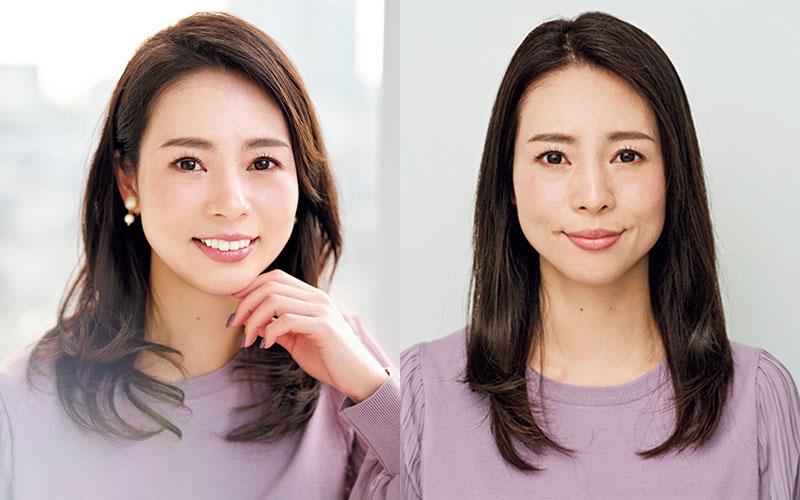 「頭皮が脂っぽいアラサー女子」の頭皮ケア方法【Before→After】
