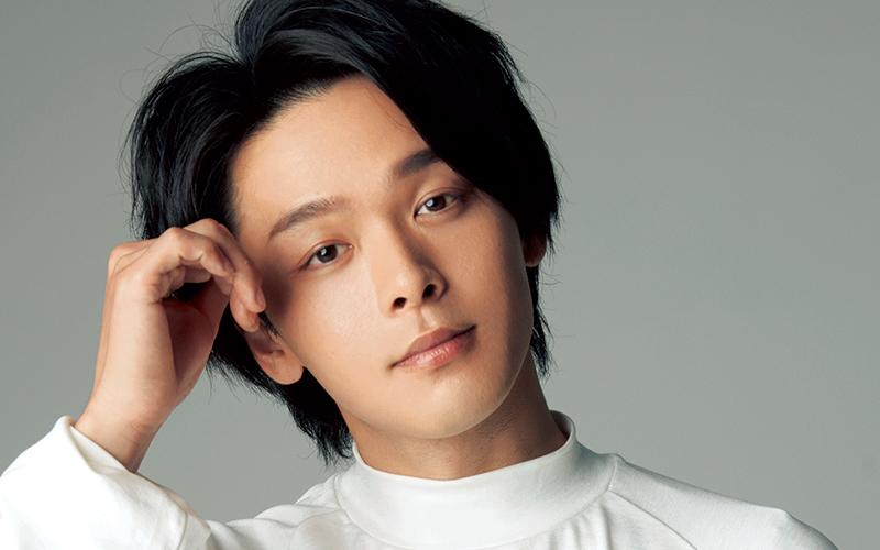 中村倫也さんは「基本的にはヘラヘラしてる人!?」CLASSY.特別インタビュー【前編】