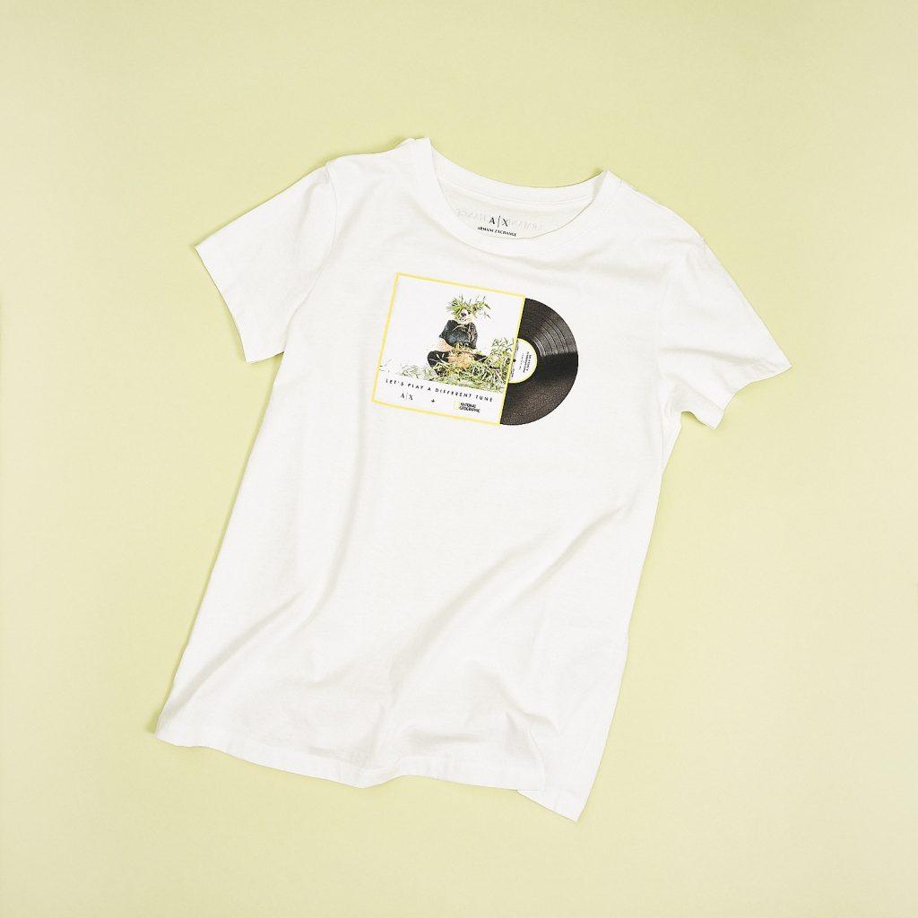 パンダ--愛らしいヴィジュアル