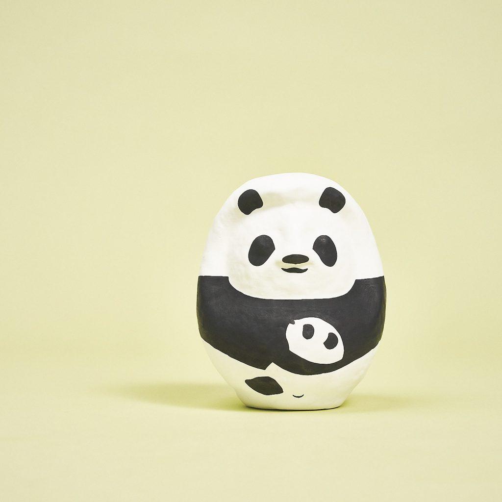 だるま¥5,500(WWF /