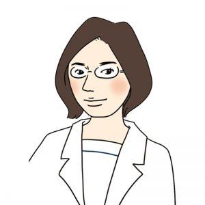 リアス銀座クリニック 毛髪診断