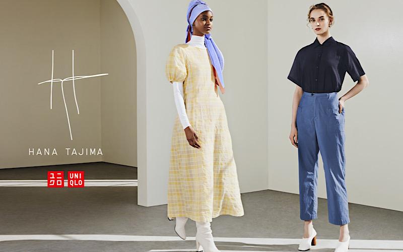 イギリスのファッションデザイナ
