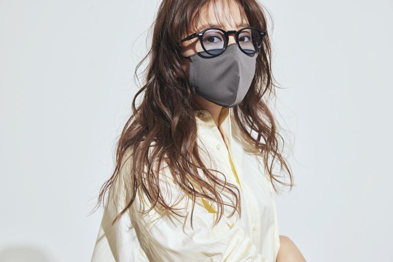 「withマスク」でもこれから