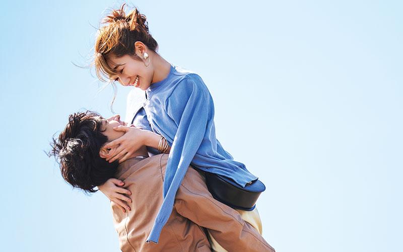 【桜井玲香】身長が低い人の「デートコーデ」【今日の着回しDiary】