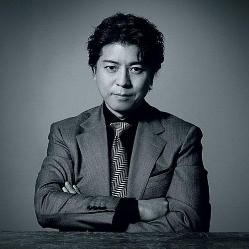 '65年5月7日生まれ 東京都