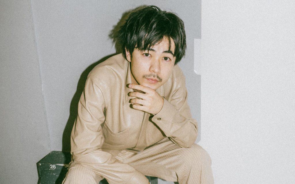 映画『くれなずめ』に込めた思いは? 主演・成田凌さんのインタビューを振り返り!