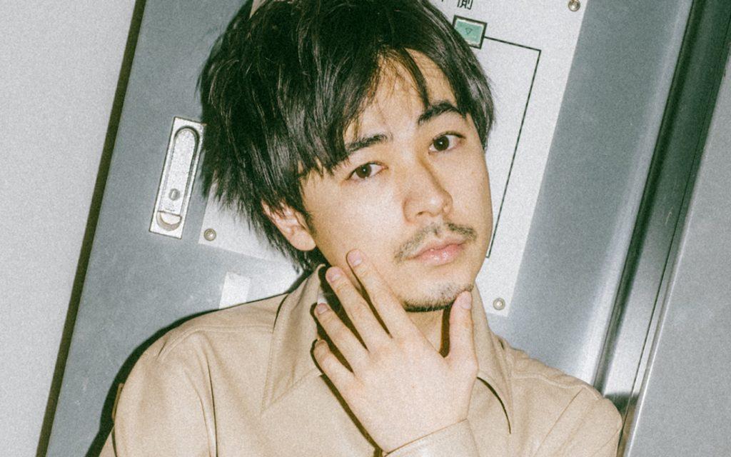 成田凌「一生変わらないものなんて、ない」主演作『くれなずめ』公開記念インタビュー
