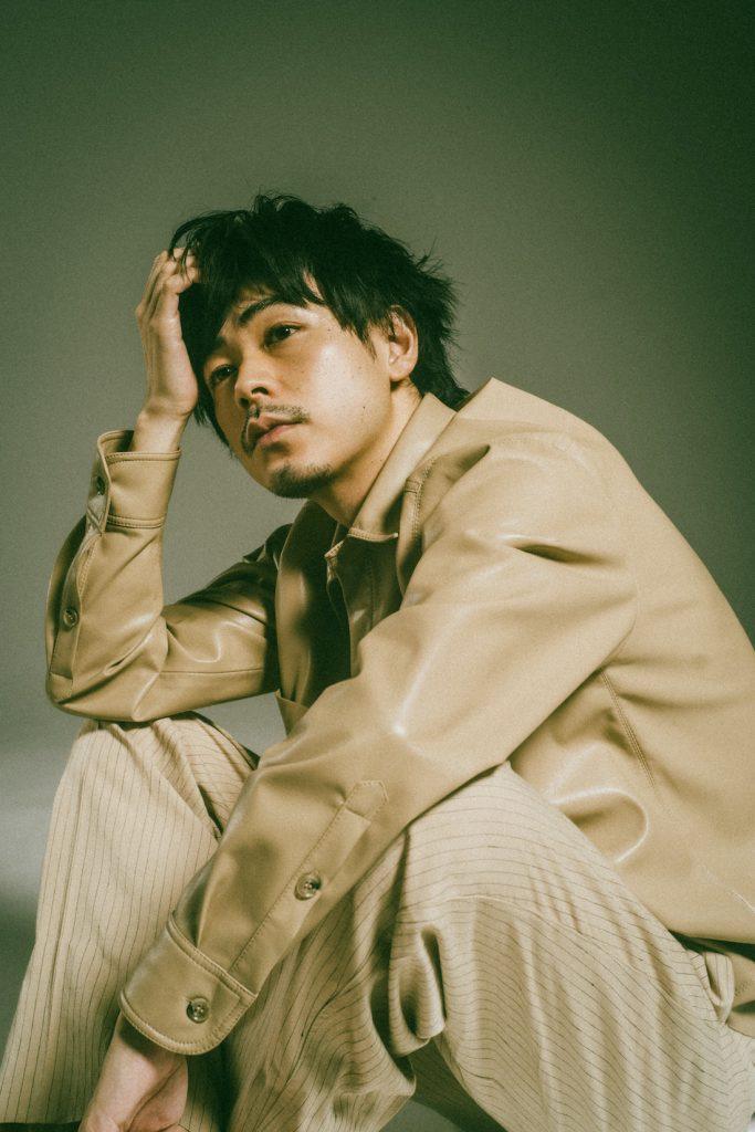 成田さん自身の役づくりはどのよ