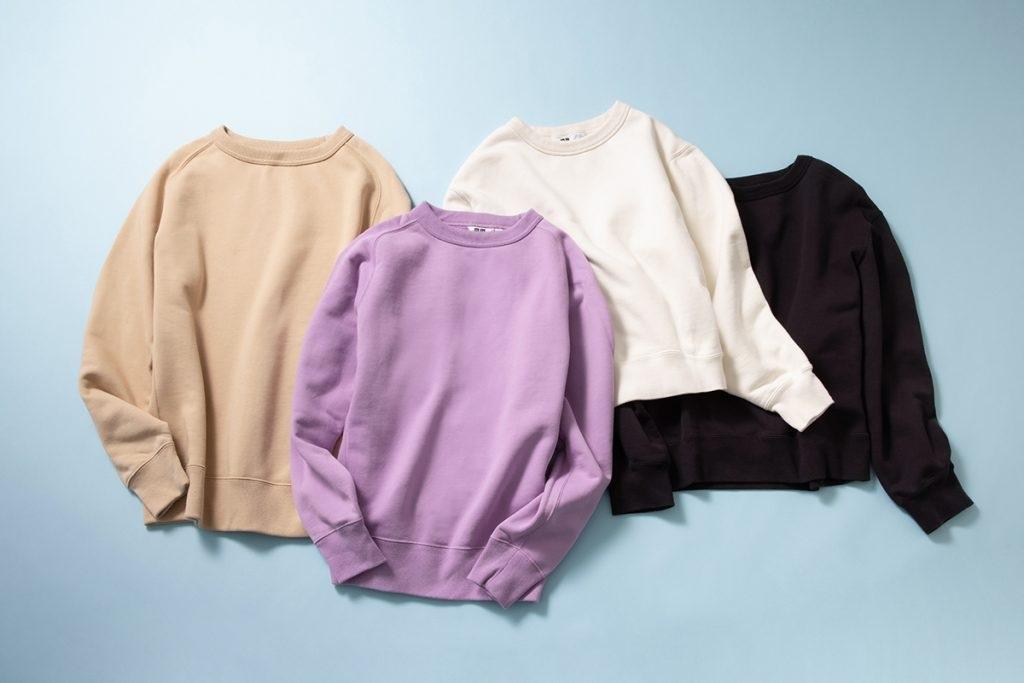 オシャレな人の「ユニクロでリピ買い」が知りたい!|デニム、Tシャツ、スウェット