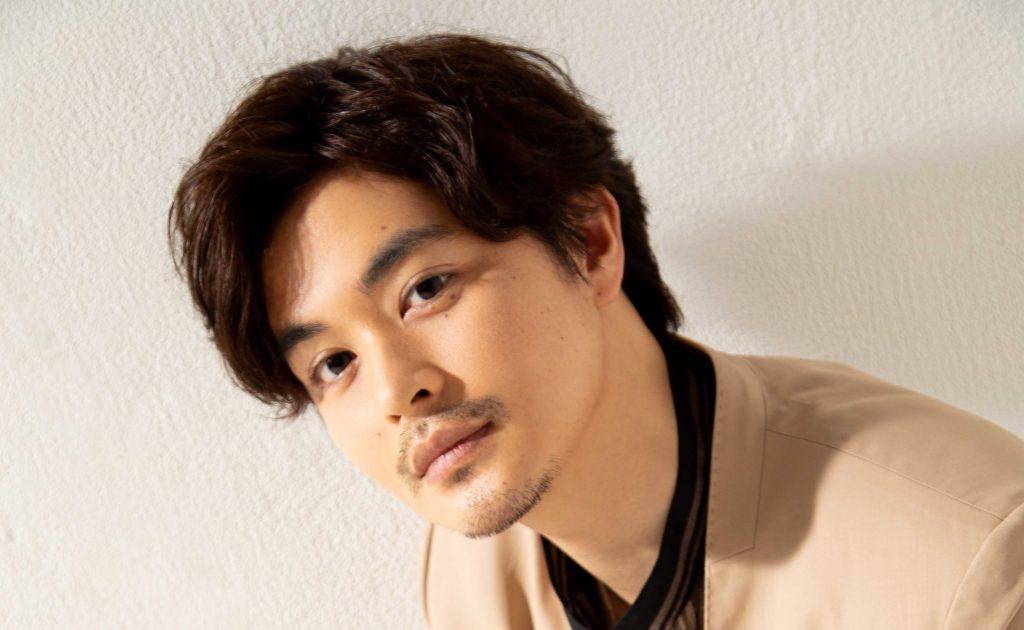 瀬戸康史さんインタビュー 最近一番キュンとしたことは?
