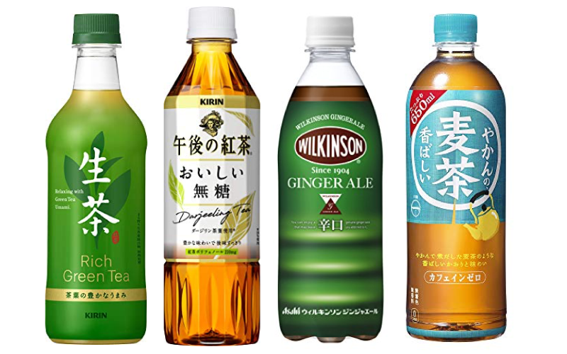 【本日最終日】Amazonタイムセール祭り「おすすめの飲料品」5選