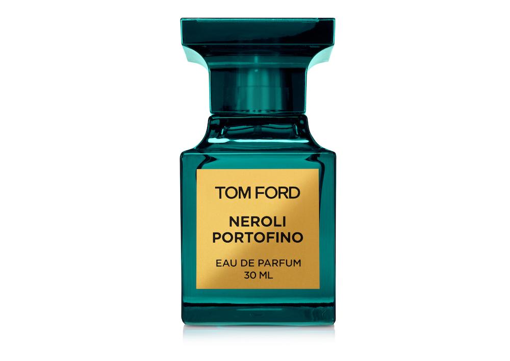 【ギフトにも◎】香りでイタリアへ!トム フォード ビューティの人気のフレグランスから待望の30mlサイズが登場