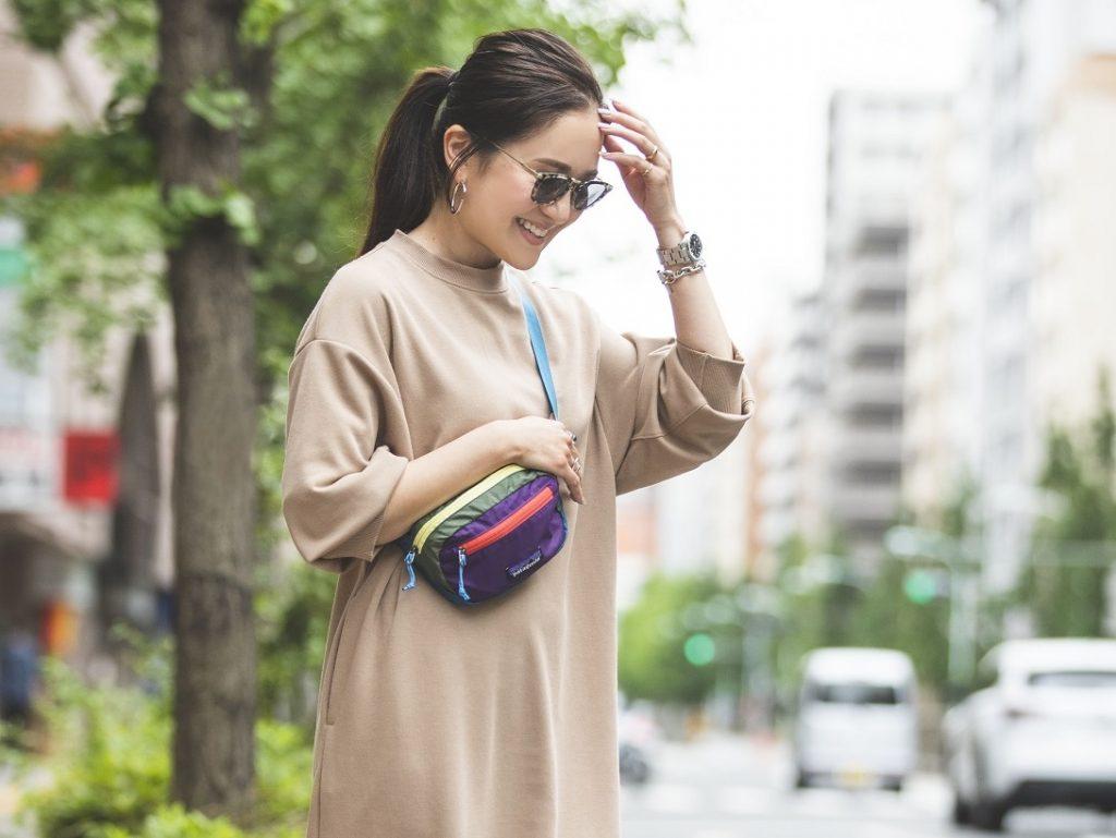 GU他…CLASSY.スタッフの「週3着たいプチプラ服」
