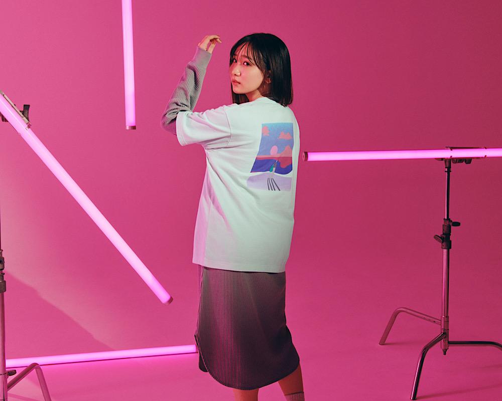 「YOASOBI」が日本中で愛