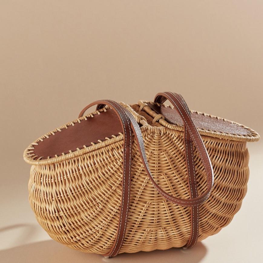 """DAISY LIN Bag """""""