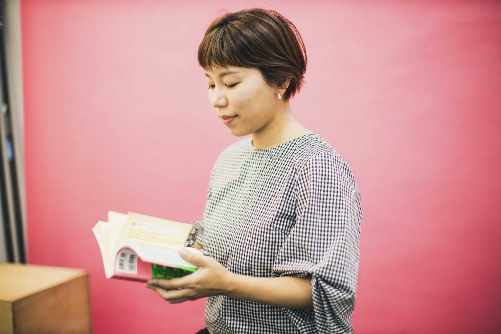 「働く女性の5人に1人の生理が止まったことがある⁉」 細川モモさん・モヤモヤインタビュー①