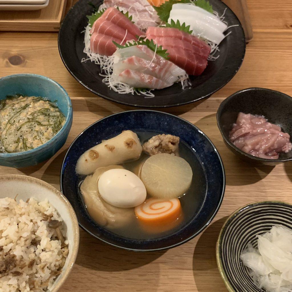 【美腸プランナー角田のコメント