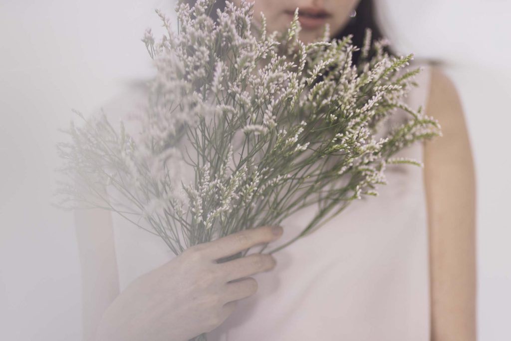 フォロワー11万超え! 知ってると差がつくインスタブランド②「LAULÉN」(ローレン)」