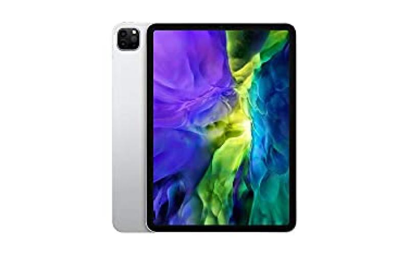 【iPad】今日0時から開催中!「Amazonプライムデー」大注目のApple製品3選