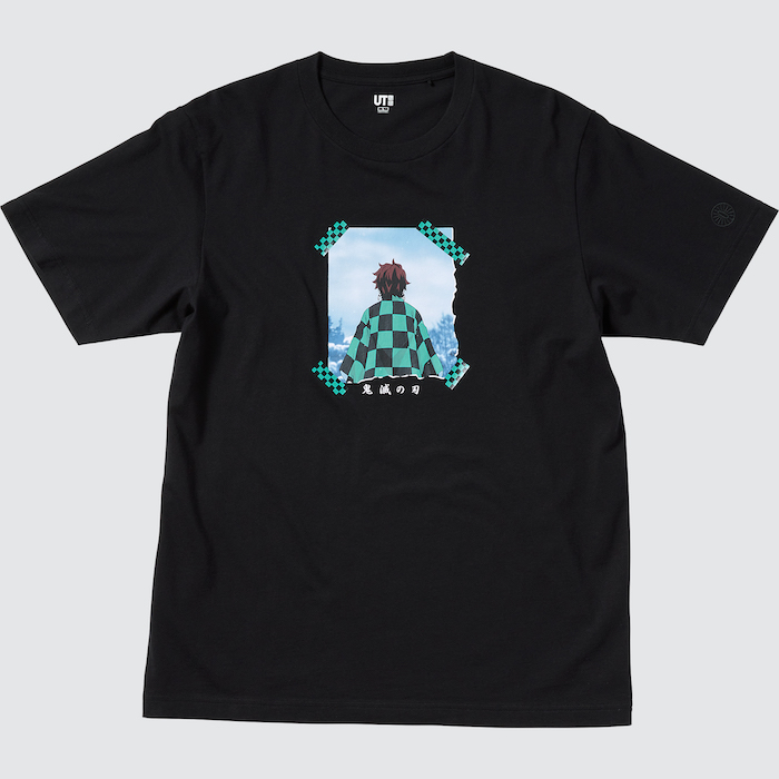 MEN Tシャツ 6柄 1,5