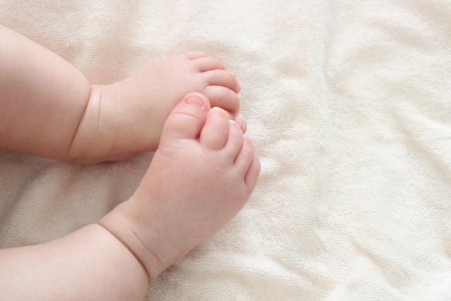 アラサー女子が知っておきたい、先輩の高齢出産リアル体験談