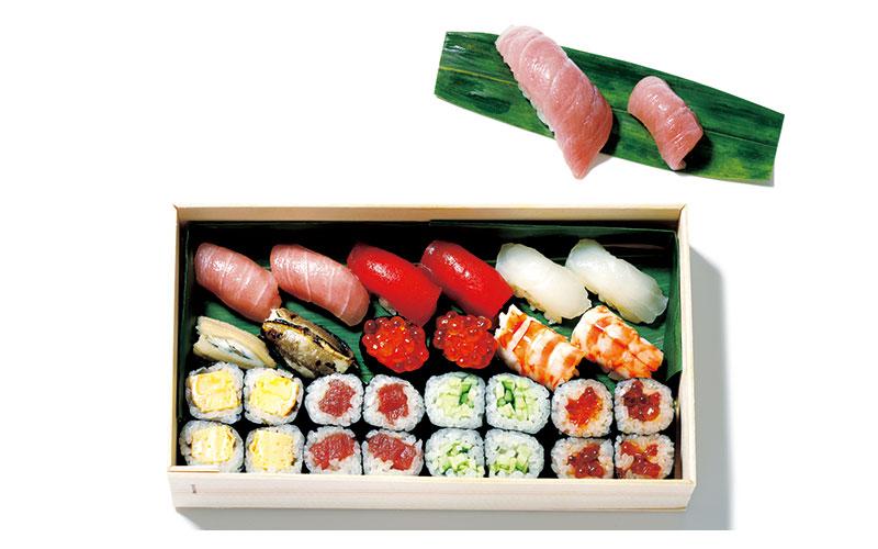 絶対に喜ばれる、最高の手土産3選【料理家・谷尻直子さんのおすすめ】