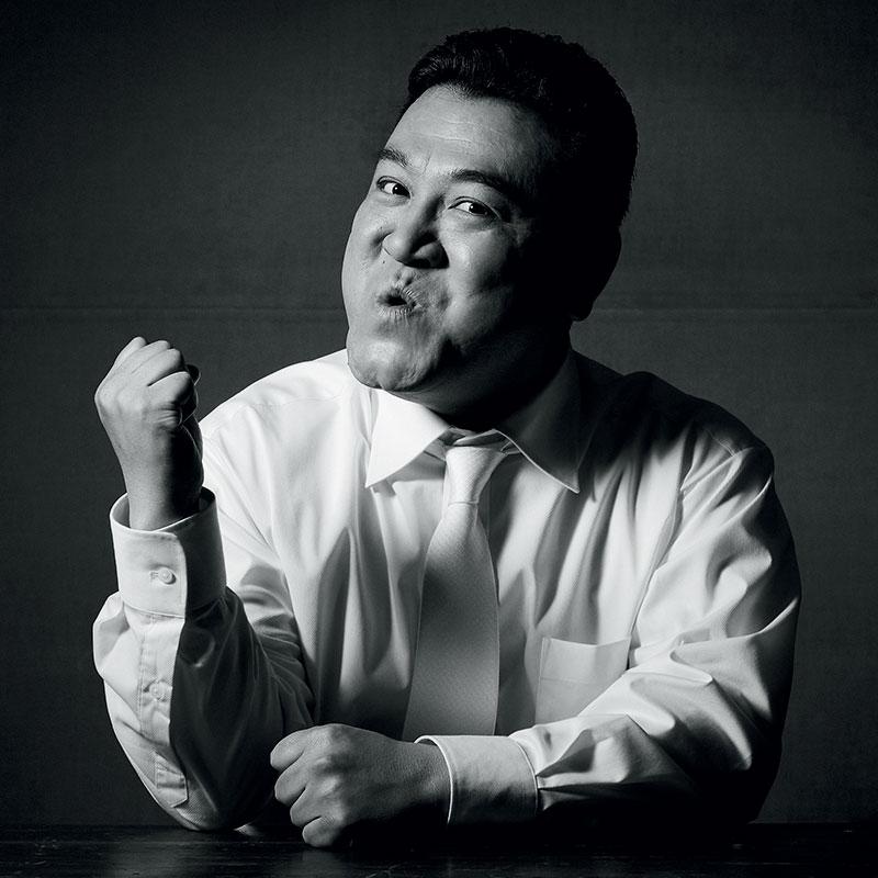 '76年1月14日生まれ、埼玉