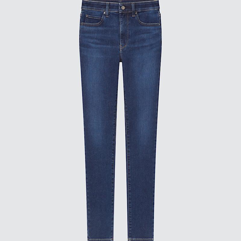 すべてのジーンズをトレンドのハ