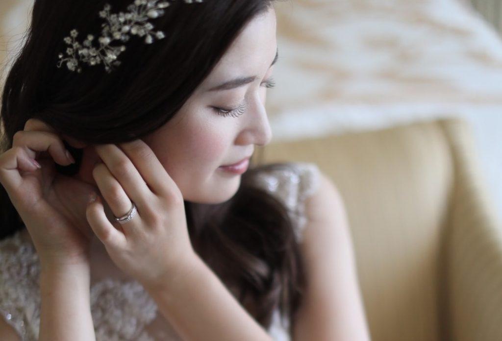 【ティファニー編】プレ花嫁にオススメのエンゲージリングBest3