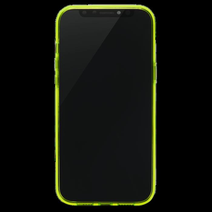RIMOWA iPhone C