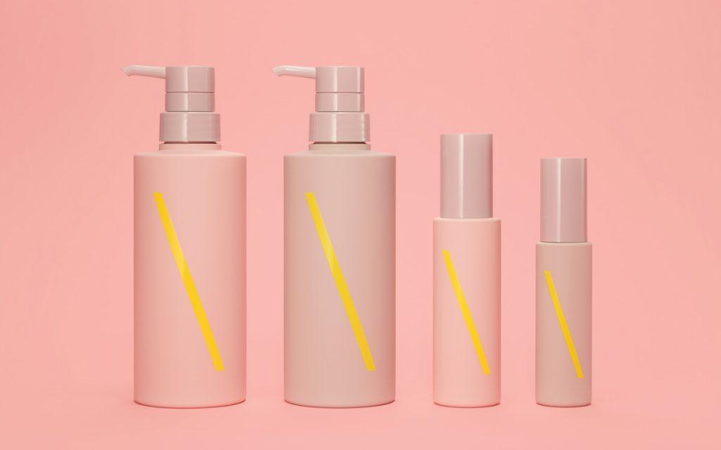 空気中の汚染から髪を守る!「ShinkoQ」のヘアケアアイテムを3名様にプレゼント。