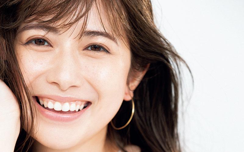【加納奈々美】売れっ子美容モデルの「絶対欠かせないスキンケアコスメ」5選
