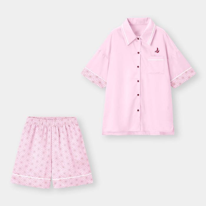 Tシャツ4型10柄 インナー3