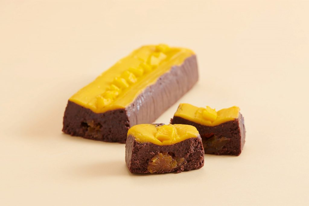 ひんやり美味しい♡お取り寄せのススメ【チョコレートスイーツ編】