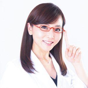 株式会社エビータ 代表取締役