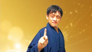 マヤ暦(※1)、神社や日本神道