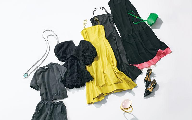 買い物の変態!?ファッション業界人3名が「覚悟を決めて買ったアイテム」その理由