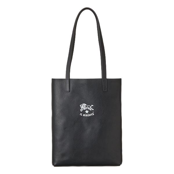 Tote Bag〔54212309114〕¥28,600