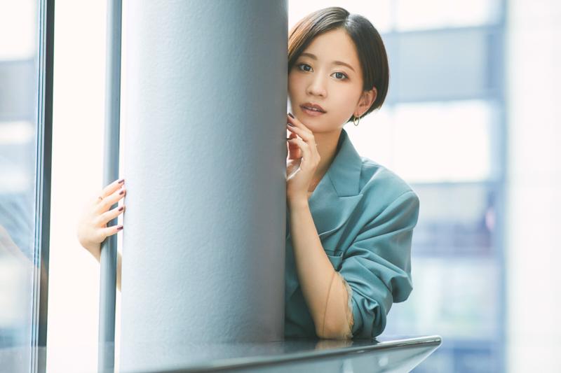 【前田敦子さんインタビュー】|30歳を迎えて…今後やりたいこと、目指したいこと