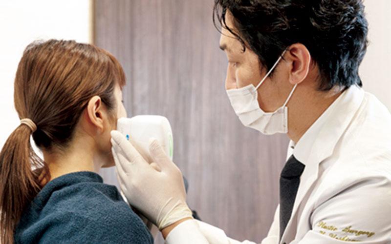 噂の小顔治療「ハイフ」のこと|効果、デメリット、種類、料金、痛さ【美容医療専門家Dr.ウサコ監修】