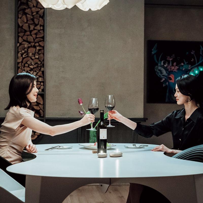 韓国ドラマは一話一話の内容が濃
