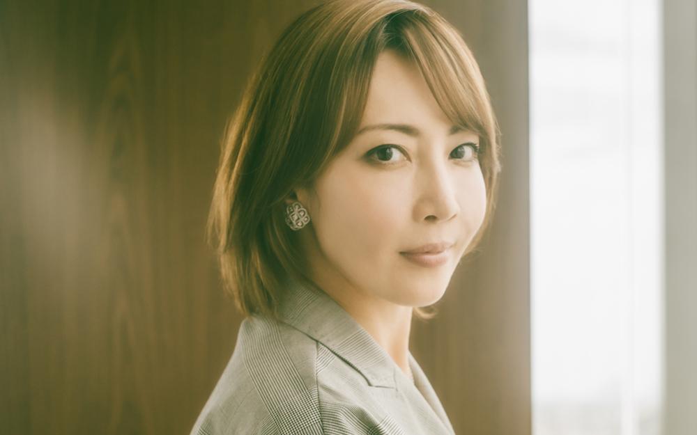 「今までの感謝を伝えたい」柚希礼音さんがコンサート『REON JACK4』に込めた想い。
