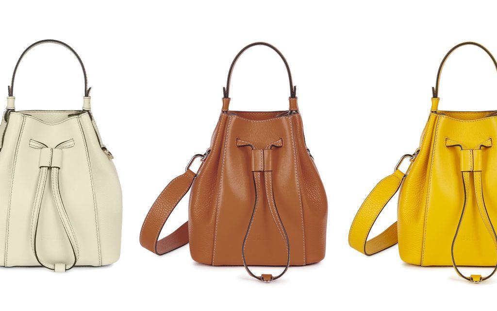 【フルラ】収納力&実用性◎ デイリーユースにぴったりな新作バッグが登場!