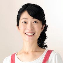 今泉マユ子(いまいずみ・まゆこ