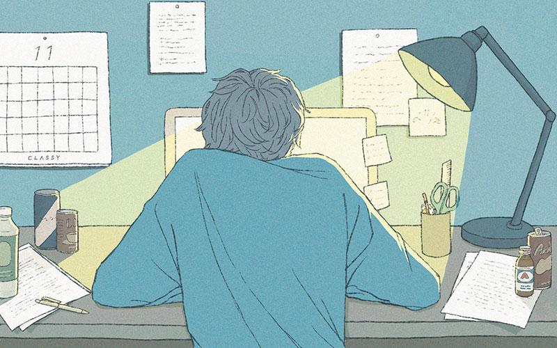 カツセマサヒコ「それでもモテたいのだ」【コーヒーは飲むよりこぼすほうが覚醒効果が高い】